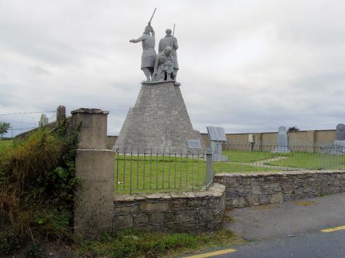 Elphin, Co. Roscommon
