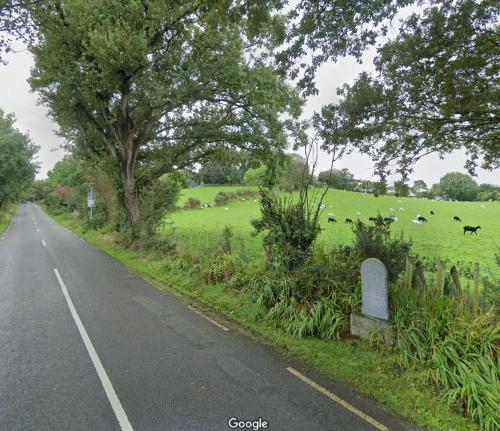 Killarney, Beaufort