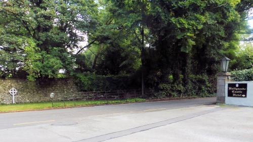 Ballyseedy Road