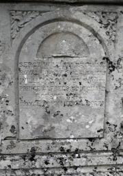 Brookeborough War Memorial