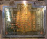 16th Lancers Memorial