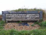 Halifax LK 704 Memorial