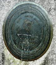Bunclody 1798 Bicentenary Memorial