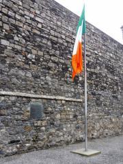 1916 Executions Memorial