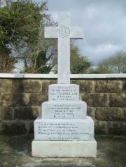 Lee Memorial