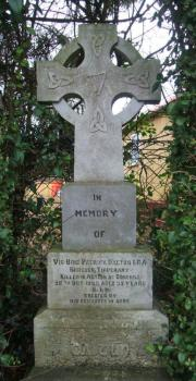 Dalton Memorial