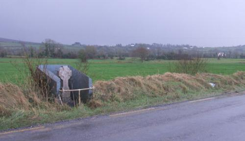 Ballynamrossagh