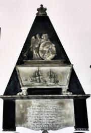 Dobbs Memorial