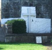 Thomas Keane Memorial