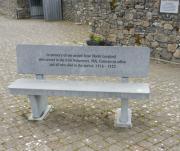 Ballinalee Memorial
