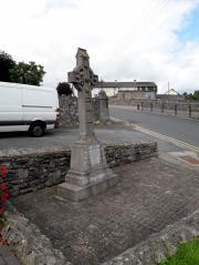 Granard 1798 Memorial