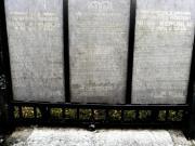 Kenmare War of Independence Memorial