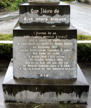 Gortagass I.R.A. Memorial