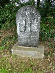 Kevins Memorial