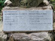 Hugh Maguire Memorial