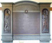 Barristers' Memorial