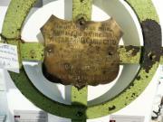 Canty Memorial