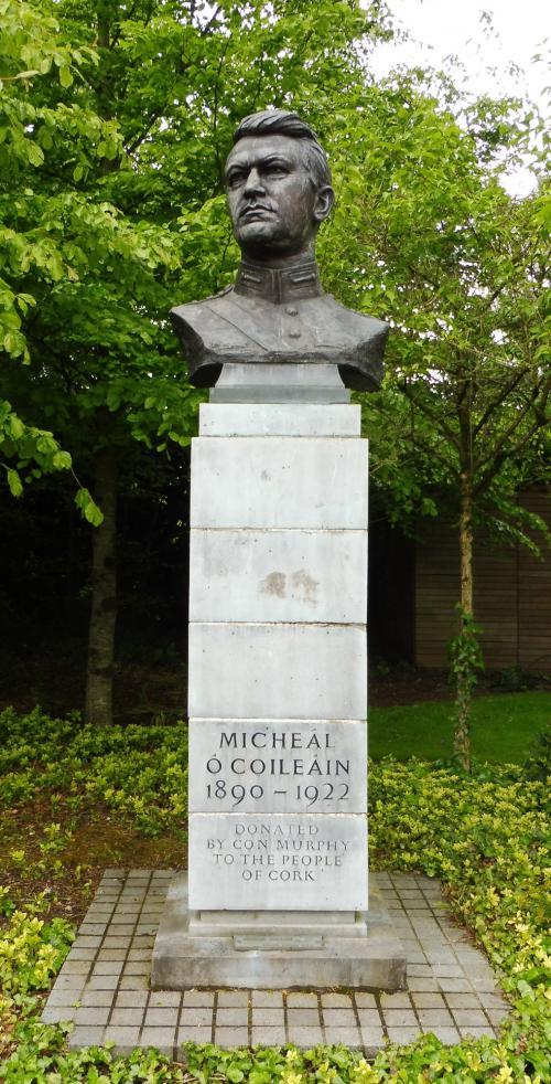 Cork, Public Museum