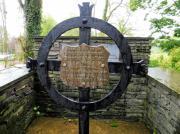 Daniel O'Reilly Memorial