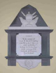 Beatty Memorial
