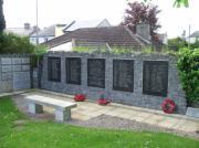 Thurles Great War Memorial