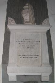 Bisse Memorial