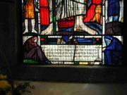 Great War Window (3)
