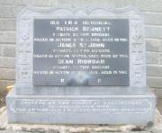 Ballingarry Memorial