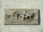 Colt 1916 Memorial