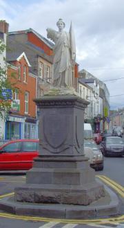 Sligo 1798 Memorial