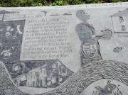 Ramelton Memorial