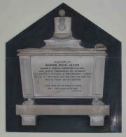 Jacob Memorial
