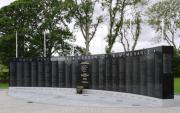 Mayo Great War Memorial
