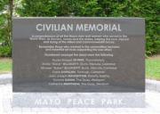 Civilian Memorial