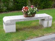 Feeney Memorial