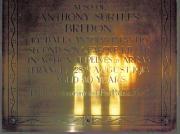Bredon Memorial