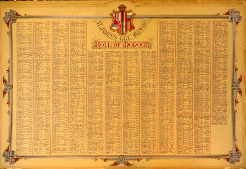 Guinness Roll of Honour (smaller)