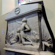 Kidd Memorial