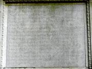 1803 Memorial