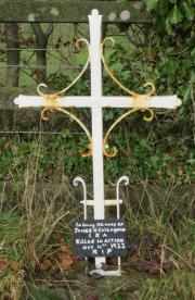O'Callaghan Memorial