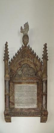 Gibbings Memorial