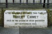Emmet Memorial 1