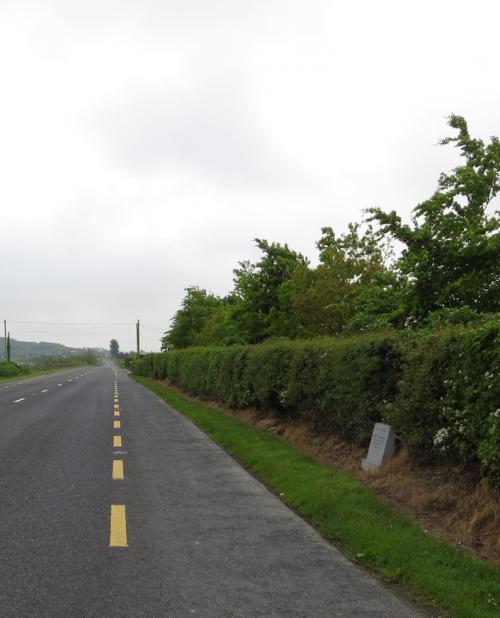 Cashel, Old Dublin Road
