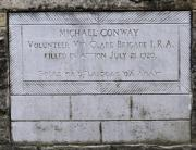 Conway Memorial