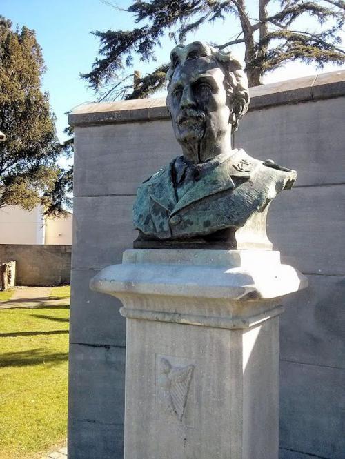 Redmond Memorial