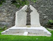 Wicklow Peace and Remembrance Memorial