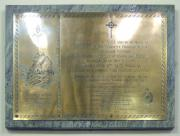Brabazon Memorial