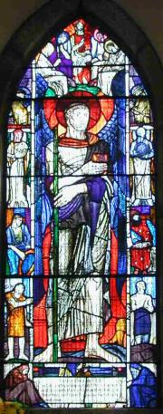 Great War Window (3)
