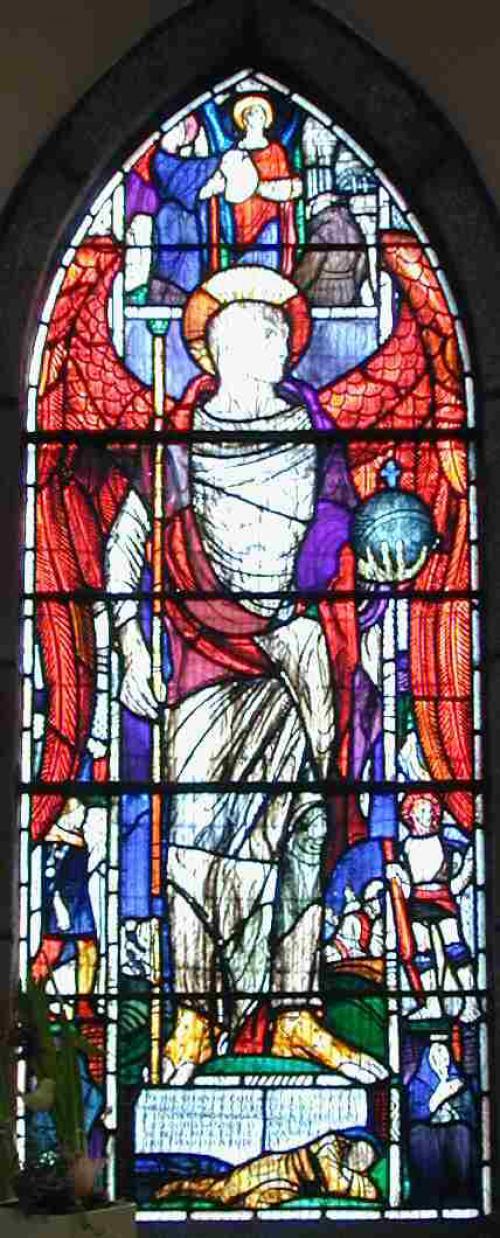 Geoghegan Window (4)