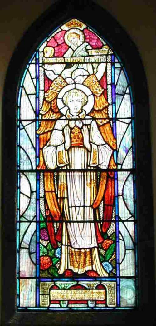 Mitchell Window (6)